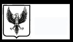 Urdiain · Udalaren webgunea Logo